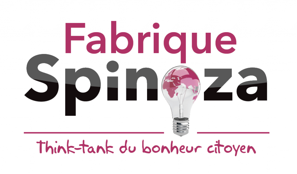 Fabrique Spinoza