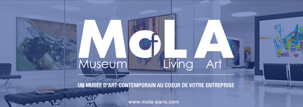 banners-MOLA