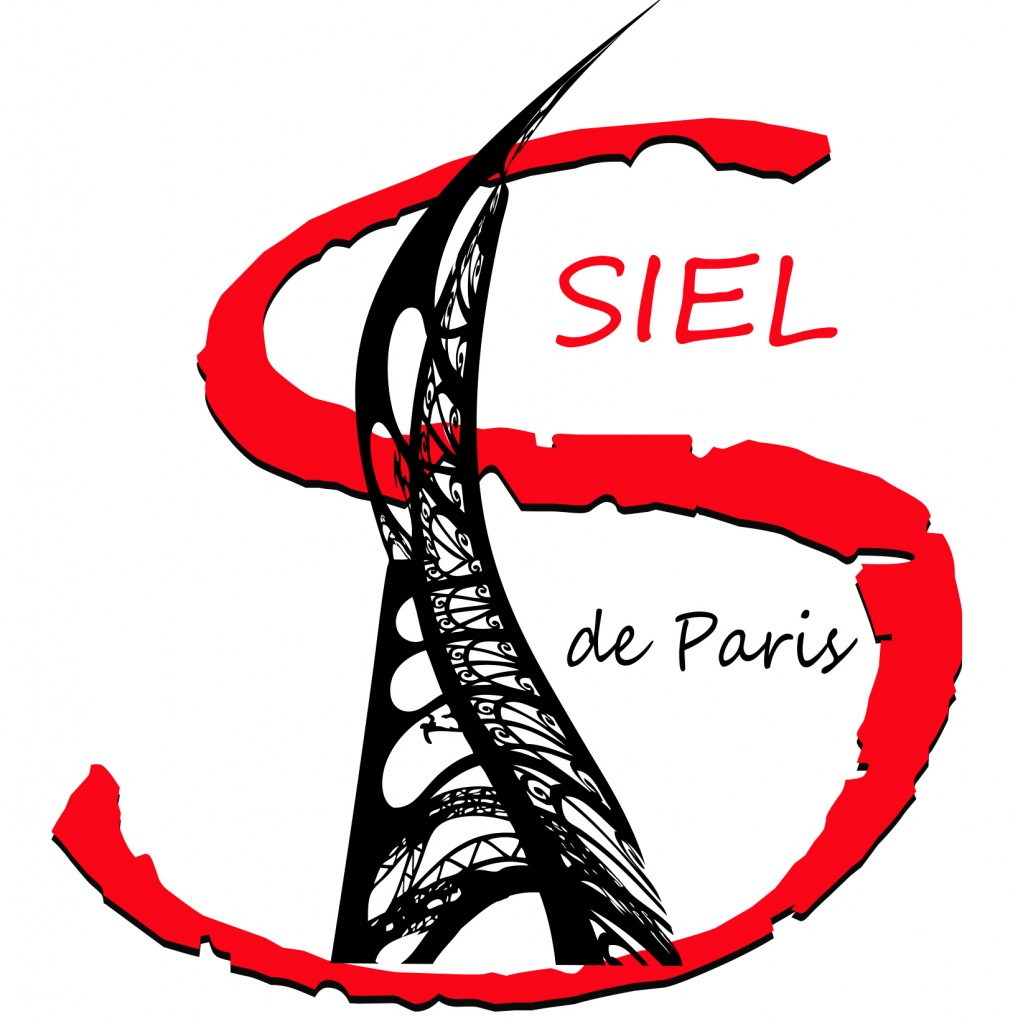 SIEL de Paris
