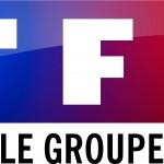 TF1_LOGO_groupe_RVB_2013