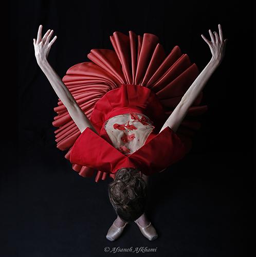 Fanny-Gorse-Opéra-Coiffeur-Jordan-emile-Dufresne-Pour-Angel-Studio-Couturier-Jean-Doucet