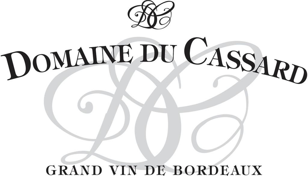 Domaine du Cassard
