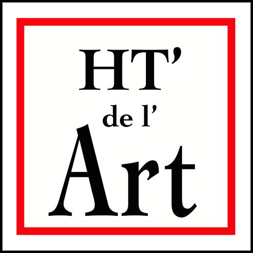 HTART