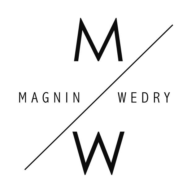 MAGNIN WEDRY
