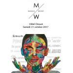 PAGE COUVERTURE MW 21-10-2017 entier - BD-1