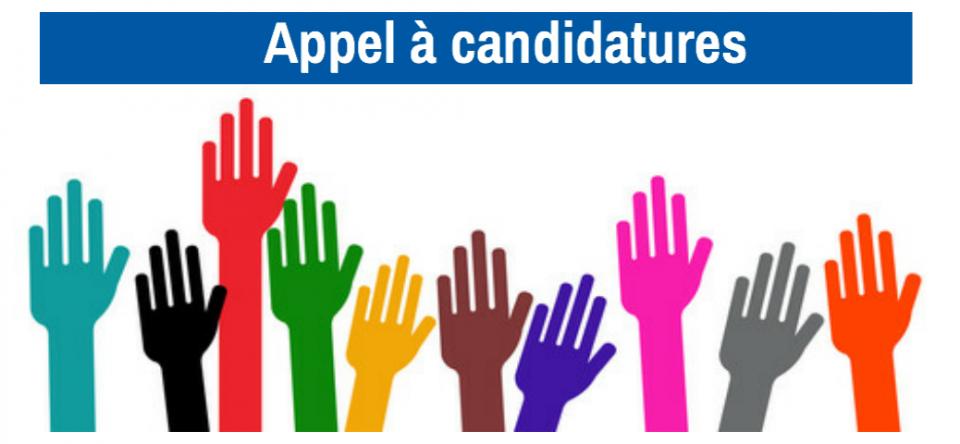 appel_a_candidature_2017