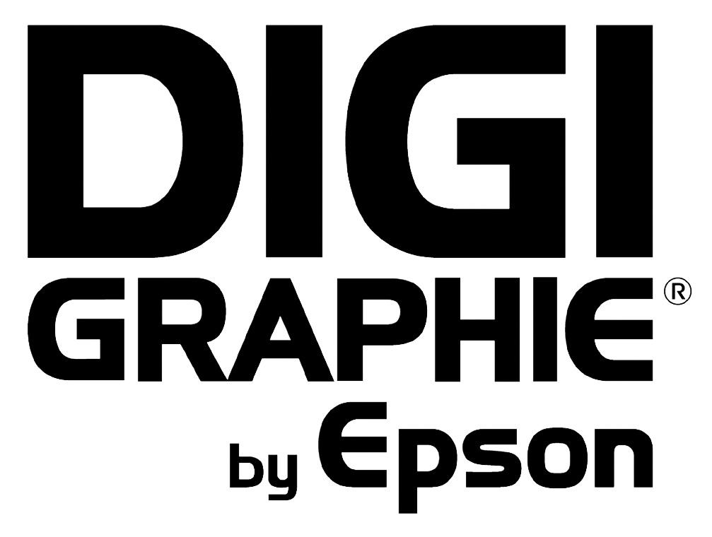 Digigraphie epson 2