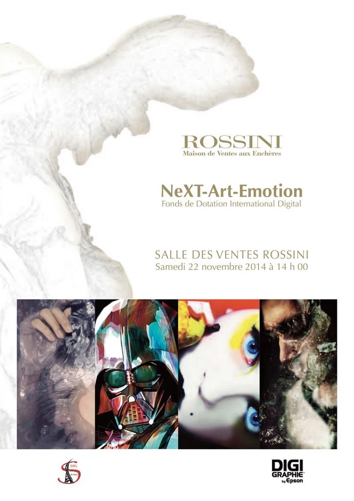 Recto MoLA- NextArt 2014- PDF-1