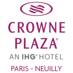 logo carré RGB - Photo de profil