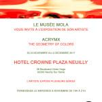 Crowne Plaza V2