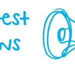latest_news_header_03