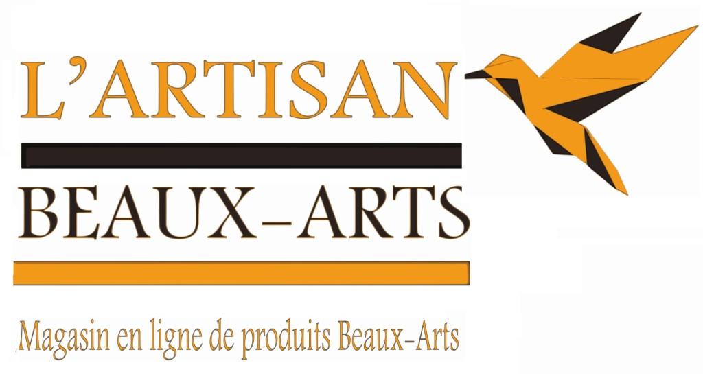 logo-full_vecto.carré 2jpg
